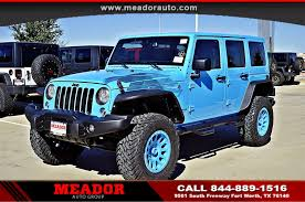 Fort Worth TX | Meador Dodge Chrysler Jeep Ram Dealer | New & Used ... Store Locator At Menards Uhaul Moving Supplies Boxes Pickup Truck Rentalbest Rental Car For Long Road Trips Usa Washer Pssure Rent 3400 Psi 2 5 Gpm In Lowes Nullisecondus Mcfarling Retro Approach To Could Mesh With Wood News Community Furnishings Attack In Mhattan Kills 8 Act Of Terror Wnepcom Used 2012 Ford F150 4wd Xtr Supercab Ac Edmton Ab Tools Equipment Rentals Chambersburg Pa A Power