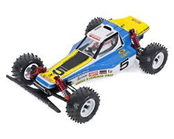 Kyosho Optima 1/10 4wd Buggy Kit [KYO30617B] | Cars & Trucks - AMain ... Rc Trucks And Cars Team Associated Best Read This Guide Before You Buy Update 2017 Rampage Mt V3 15 Scale Gas Monster Truck Radiocontrolled Car Wikipedia Latrax Teton 4wd 118 Blue Ready To Run Rtr Electric Powered 110 4wd Short Course Krock Unboxing Huge 18 Thercsaylors Rc Bitz Google How Get Into Hobby Driving Rock Crawlers Tested Us Intey Amphibious Remote Control Car 112 Off Road Review Ecx Torment Big Squid