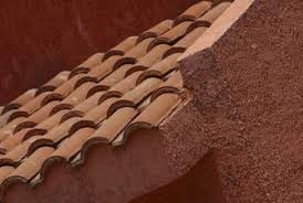 cleaning clay roof tiles home guides sf gate