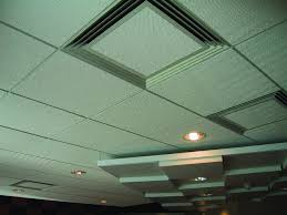 Usg Ceiling Tiles 2310 by Purchase Usg Ceiling Tile Pictures To Pin On Pinterest Pinsdaddy