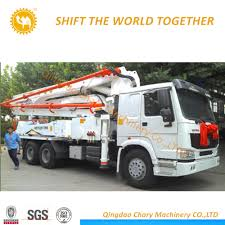 China Hb60K 60m Squeeze Concrete Pump Trucks For Sale - China ... Tankers Deep South Fire Trucks Used Equipment For Sale E G Concrete Pumps Boom For Hire Hydro Excavation Septic Tank Pump Vacuum Mercedesschwing Ategoschwing 244 Sale Mercedes Fuel Bulk Oil Def Oilmens Used 1900 Barnes Trash Pump For Sale 11070 Isuzu Watertruck With Petrol Water Pump And Hoses Junk Mail Uk Truck Mixers China Hb60k 60m Squeeze Photos Xcmg Original Xzj5161zys Hydraulic Garbage Actros 4140 B Mixer By Effretti Srl Benz