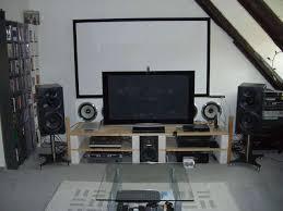 es lebe der studio monitor lautsprecher hifi forum