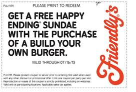 Friendlies Coupons - Refurbished Dyson Vacuum Canada Grab Promo Code Today Free Online Outback Steakhouse Coupons Picklemans Coupon Myfitteds Friendlys Restaurant Things To Park Bark And Fly Orlando Longwood Gardens Home Hf 20 Percent Off Epriserentacar New Zealand Riverjet Eastwood Richmonde Contact Lens Canada 1up Colctibles Stein Mart Coupons Printable 5 Off Purchase At The Tab At Restaurants