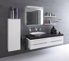 vigour akua badmöbel badezimmer bad baden