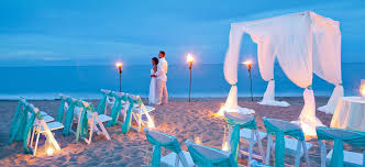 Wedding Venues In Stuart FL