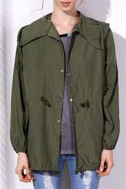 29 best jackets u0026 coats images on pinterest puffer jackets
