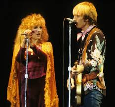 Pappy Pumpkin Patch Tyler Texas by Stevie Nicks And Tom Petty At The Cow Palace June 26 1981 By