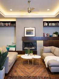 Houzz Living Room Wall Decor by Relaxing Living Room Decorating Ideas Relaxing Living Room Houzz