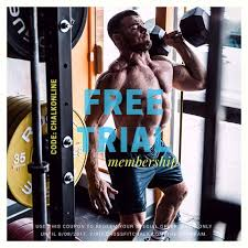 CrossFit Chalk - We've Made A Promo Code For Anyone ... Rogue Fitness Coupons Promo Codes Coupon Codes Print Sale Vue Discount Code Sunday Crowd Made 2018 Black Friday Cyber Monday Equipment Sales 3d Event Designer Promo Eukanuba 5 Shirts Cheap Azrbaycan Dillr Universiteti Rogue Fitness 2019 Vouchers Coupon 100 Working Macbook Air Student Uk Sears Dealrush Wexel Art 2016 Crossfit Gym Deal Guide As 25 Off Marcy Top Promocodewatch