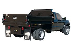 Gallery | Monroe Truck Equipment Hudson River Truck And Trailer Plowsite 6 Door Neal Johnson Ltd Hd Snow Ice Cliffside Body Bodies Equipment Fairview Nj Monroe Top Car Reviews 2019 20 Ford Dump Trucks Salt Lake City Ut The Dexter Company Certified Red 2014 Chevrolet Silverado 2500hd Stk 18c542a Ewald 2006 Kodiak C4500 Pickup By Pick Gallery New 3500hd Work 2d Standard Cab Near General Motors Cinch Jeans And Teamed Up