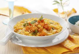Pumpkin Risotto Recipe Vegan by Pumpkin Recipes For Your Crockpot Tlcme Tlc