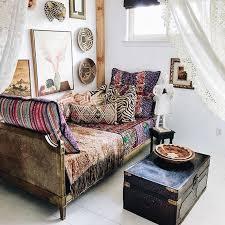 Safari Inspired Living Room Decorating Ideas by Safari Inspired Homes
