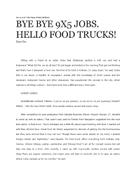 Foods Trucks | Food Truck | Kolkata Inspirational Food Truck Business Plan Template Kharazmiicom As Economy Picks Up Latinos May Be Gaing Jobs Faster Than Others Truck Festival A Big Hit News Sports The Nashua Photo Gallery Party Pix Kansas Festival Fest Supports Dennison Depot Museums Where The Jobs Are New Blue Collar Park Bo Young Reciprocates Love To Hyung Sik With Sweet In Light Of Todays Weak Report Tacobased Stimulus Package This Serves Gourmet And Drinks For Pgh Food Park Tim Yeaton On Twitter Red Hat Food At Openstack India Angellist