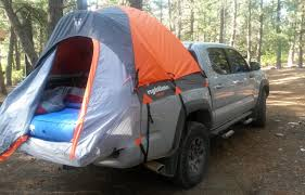 Truck Tent Advice | Tacoma World Napier Outdoors Sportz Truck Tent For Chevy Avalanche Wayfair Rain Fly Rightline Gear Free Shipping On Camping Mid Size Short Bed 5ft 110765 Walmartcom Auto Accsories Garage Twitter Its Warming Up Dont Forget Cap Toppers Suv Backroadz How To Set Up The Campright Youtube Full Standard 65 110730 041801 Amazoncom Fullsize Suv Screen Room Tents Trucks