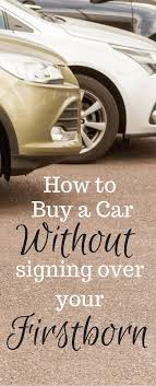 Best 25+ Buy A Car Ideas On Pinterest | Car Buying Tips, Buying ... Whens The Best Time To Buy A New Car December Heres Why Money What Expect Your First Year As Truck Driver Youtube 25 Car Ideas On Pinterest Buying Tips Buying Trucks Or Pickups Pick For You Fordcom Us Newvehicle Sales Likely Hurt By Januarys Winter Weather 2017 Ford F150 Smart Features Like Driverassist 9 And Suvs With The Resale Value Bankratecom Is Now To 2014 This Winter Used Buick Gmc Cars Orange Orlando Rolling Coal In Diesel Rebel And Provoke The New Truck