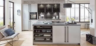 küche raum in münchen planegg eichstätt traumküchen