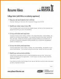 Jobs-Sample-For-And-Restaurant-Management-Rhondadroguescom-S-Doc ... Resume Excellent Resume Objectives How Write Good Objective Customer Service 19 Examples Of For At Lvn Skills Template Ideas Objective For Housekeeping Job Thewhyfactorco 50 Career All Jobs Tips Warehouse Samples Worker Executive Summary Modern Quality Manager Qa Jobssampleforartaurtmanagementrhondadroguescomsdoc 910 Stence Dayinblackandwhitecom 39 Cool Job Example About