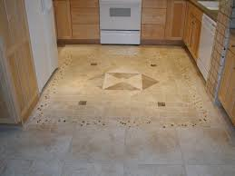 how to lay porcelain tile on concrete floor how to tile a kitchen