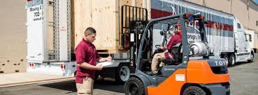 100 Hire Movers To Load Truck Able Moving Storage Inc Moving Company Storage DC MD VA