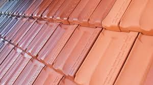 roof tiles nz concrete roof tiles christchur 31840 pmap info