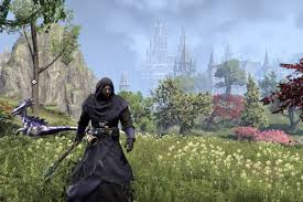 The Elder Scrolls Online's Summerset Expansion Doesn't Shy ... Nutrition Promo Codes Vouchers April 2019 This Week 1 Senio Eden Fanticies 50 Lumen Led Lane Bryant Gift Cards At Cvs Whbm Coupons 20 Off 80 Discount Code Glee Club Cardiff How To Do Double Videoblocks Any Purchases Discount 2018 Black Friday Interpreting Vern Poythress D Carson 97814558733 51 Modern Free Css Website Templates Colorlib Intimate Apparel Coupon For Online Shopping