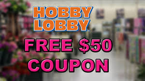 Free Hobby Lobby Promo Code 2019 ✅ Free $50 Hobby Lobby Coupon Code &  Voucher Working In 2019! ✅ Hobby Lobby 40 Off Printable Coupon Or Via Mobile Phone Tips From A Former Employee Save Nearly Half Off W Code Lobby Coupons Sept 2018 Santa Deals Cork 5 Best Websites Online In Store 50 Coupons And Codes Up To Dec19 Bettys Promo Code Free Delivery Syracuse Coupon Book 2019 Shop Senseo Pod Milehlobbycom Vegan Morning Star At Michaels Exp 41 Craft Store