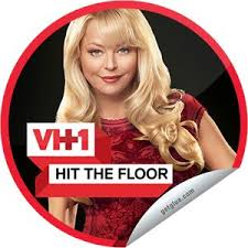 Vh1 Hit The Floor Casting Call by 40 Best Hit It The Floor Images On Pinterest Hit The Floors