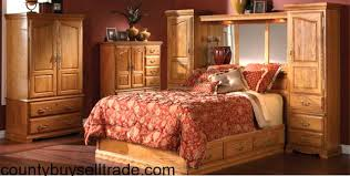 furniture row lubbock wplace design