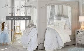 Kids & Baby Furniture Kids Bedding & Gifts