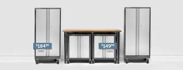 Storage Shed Kits Sears by Workbench Lowesca Bench Decoration