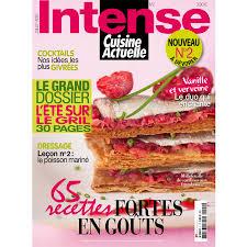 magazine de cuisine cuisine archives ras la toque