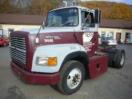 1993 Ford L9000 Single Axle Day Cab Tractor For Sale By Arthur ... 1988 Ford L9000 Dump Trucks For Sale Prime 1994 Ford 1992 Dump Truck Cummins Recon Engine Triaxle Eaton 360 View Of Truck 4axle 1997 3d Model Hum3d Store 1985 Item H2632 Sold May 29 Const 1993 Ta Salt Plow 1984 G5445 30 1995 Heavyhauling Pinterest A Photo On Flickriver 1979 Sale Sold At Auction March 28 2013 Youtube Single Axle Day Cab Tractor By Arthur