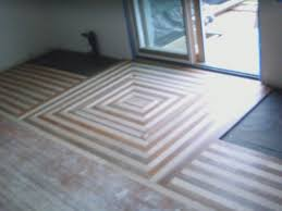 Wayne Tile Rockaway Nj by Hardwood Floor Refinishing Floor Refinishing Dust Free Sanding