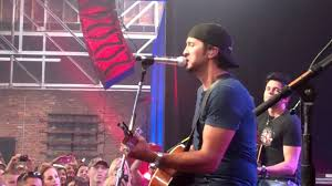 Luke Bryan - We Rode In Trucks At Fan Club Party 2012 @ CMA Fest In ... My Ride The Truck We Rode Inon Through The Flood Water In Flickr We Rode Trucks Luke Bryan Guitar Lesson Chord Chart Capo 4th Santa Babys Winter Woerland Healthcare Cma Way In By Pandora Mattpietrzyk Matt Pietrzyk Where Come From Woodall Orthodontics On Twitter I Grew Up Trucks 951 Nash Fm Its Hard To Believe That Just A Few Years Facebook 2019 Ram 1500 Rebel A Better Offroad Pickup First Drive Consumer Reports Come Back Story Of Bryans Failed Song Tee Store
