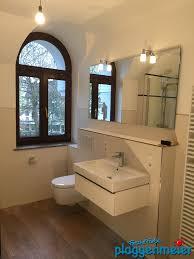 luxus renovierung frische farbe plaggenmeier gmbh
