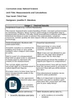 tortilla curtain ubd unit plan essays information