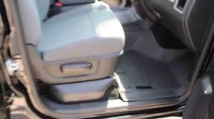 Latest Dodge RAM – WeatherTech Floor Mat Review 2014 Ram 1500 Crew ... 2015 Ram 1500 Laramie Limited The Fast Lane Truck Mopar 82213408 Floor Mat Allweather Rear Crew Cab Dodge 82213404 Mats All Weather 12500 Chevy 2018 Custom Make Coffee Black Wine Red Car Interior Styling Coverking Fit Matscoverking 40ozcarpet 40 Oz Carpet 1982 Challenger Avm Hd Heavy Duty Fxible Trim How To Lay A Rug Like A Pro Hot Rod Network Husky Liners For 9497 Extended 1994 2001 Grey Front And Rubber Power Amazoncom Xfloormat Ram 092017 99011 Frontrear Liner Quad