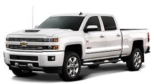 HSV / Chevrolet Silverado Chevrolet And Gmc Slap Hood Scoops On Heavy Duty Trucks Live Oak New Silverado 2500hd Vehicles For Sale Ss 2003 Pictures Information Specs Rm Sothebys 2013 Slp Sport Edition Fort 2018 1500 Work Truck 4wd Crew Cab 1530 News Specs Prices Announced 2014 Texas Editioncustom Debuts Motor Trend With Hd Chevy Rallies Around 4truck 2012 Callaway Sc540 Sporttruck First Drive 2017 Chevrolet Silverado Crew Rally Sport Bennett Gm Information