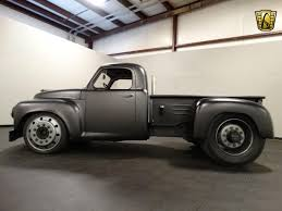 For Sale: Custom 1953 Studebaker Truck With A Navistar Diesel Inline ... 34 Ton Of Fun 1952 Studebaker 2r11 Pickup Muscle Car Ranch Like No Other Place On Earth Classic Antique Trucks For Sale Movelandairsea 1950 Used Dodge Series 20 Truck For At Webe Autos How About This Pickup Photo The Day The Fast Lane Hemmings Find 2r10 Pick Daily Hajee Flickr 1949 2r1521 Truck Item H6870 Sold Oc Restoration Please Delete 1955 Hamb Ton Tow Cars