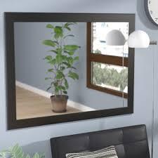 Wayfair Oval Bathroom Mirrors by Vanity Mirrors You U0027ll Love Wayfair