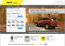 Europcar Coupon Codes Europe / Coupon Finder End Of The Rail Europe Brand Before Christmas Condemned As Edealsetccom Coupon Codes Coupons Promo Discounts Swiss Travel Pass Sleeper Trains In Here Are Best Cnn Jollychic Discount Coupon Bbq Guru Code Vouchers Discount For 2019 Best Travelocity Code Hotel Flight Mega Bus Codes Actual Ifixit Europe Dsw Coupons 2018 April Millennial Railcard Customers Wait Hours To Buy 2630 Train Solved All Those Problems With Sncf Websites And How Map
