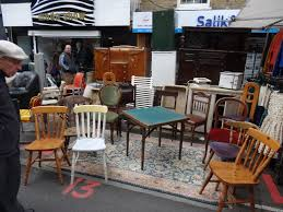 Bunch Ideas Furniture Furniture City Consignment for Excellent