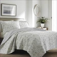 Wayfair Play Kitchen Sets by Wayfair Bedding Comforters Bedding Bed Linen
