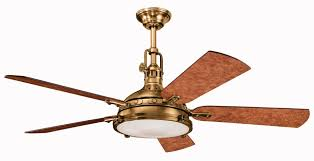 Wayfair Hugger Ceiling Fans by Ceiling Incredible Kichler Ceiling Fans For Modern Living Spaces