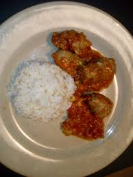 recettes cuisine r騏nionnaise cuisine r騏nionnaise recettes 46 images cuisine r騏nionnaise