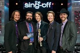 Interview With Adam Rupp Beat Boxer For NBC s The Sing off