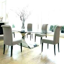 White Tufted Dining Chairs Target Gray Room Set Grey