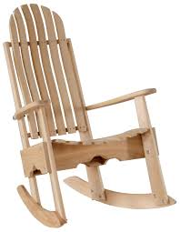 Up To 33% Off Cypress Rocker | Outdoor Cypress Amish Furniture Amazoncom Wood Outdoor Rocking Chair Rustic Porch Rocker Heavy Aspen Log Fniture Of Utah Best Way For Your Relaxing Using Wicker Ladder Back 90 Leisure Lawns Collection R525 Acacia Unfinished Wilmington Arihome Amish Made Patio Chair801736 The And Side Table Walmartcom Tortuga Jakarta Teak Chairtkrc All Weather Indoor Natural Adirondack Pine Country Marlboro
