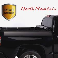 12 Inspirational Truck Bed Size Comparison Chart – Truck Topper Fit ... Yakima Bikerbar Truck Bed Bike Rack Lg For Fullsized Trucks Toyota Tundra Towing Capacity 2019 20 Top Car Models Pickup Sizes Luxury Dimeions Chart Colorado Truckbedsizescom Semi Tire Size Cversion Awesome 54 Inspirational 46 Airbedz Full 5558 Ft Short With Builtin Rechargeable Uerstanding Cab And Eagle Ridge Gm Ford Fseries Tenth Generation Wikipedia Silverado 1500 Raybuck Auto Body Parts Docroinfo