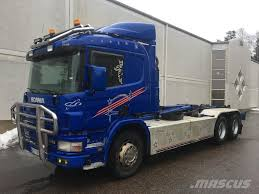 Scania P 114 G 380 - Hook Lift Trucks, Price: £17,719, Year Of ... Scania G480 8x4_hook Lift Trucks Year Of Mnftr 2010 Price R 862 Hooklift Truck Scale Pfreundt Gmbh Pdf Catalogue Technical Used 2007 Intertional 4300 Hooklift Truck For Sale In New Chgan Hook Lift Mini Garbage Collection Roll Off Truck 15k Hook System Heavy Duty Work Trucks New Used Classifieds At Etruckingcom Loading An Dumpster Youtube Carco Industries Volvo Fm460 8x4 Koukku 6200mm_hook 2006 Hooklift Kio Skip Container Loader Isuzu Fire Fuelwater Tanker Isuzu Road